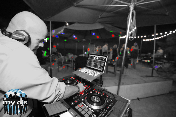 party-dj-san-diego