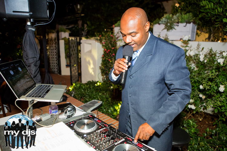 san-diego-wedding-dj