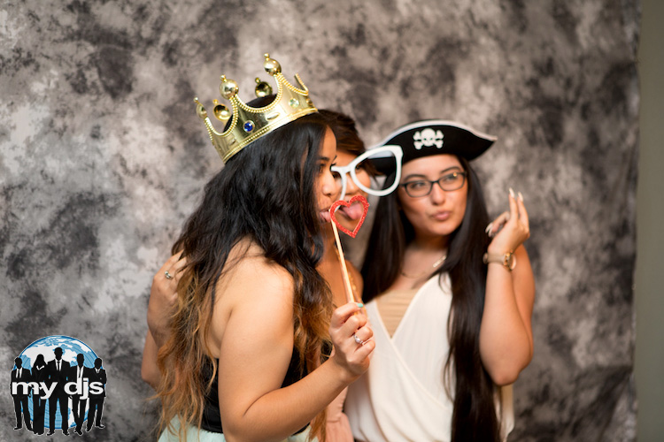 photo-booth-san-diego