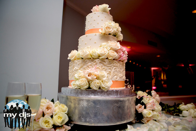 wedding-cake-san-diego