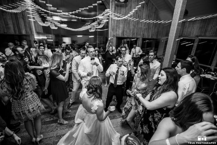 wedding-dance-floor-copy