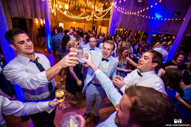 wedding-toasts-copy