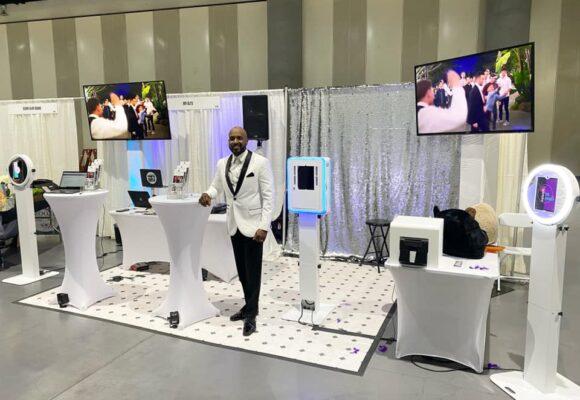 San Diego DJs for Weddings
