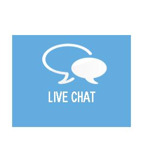 San Diego DJs Chat Live