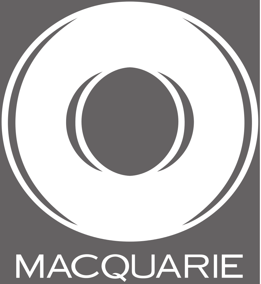 macquarie djs