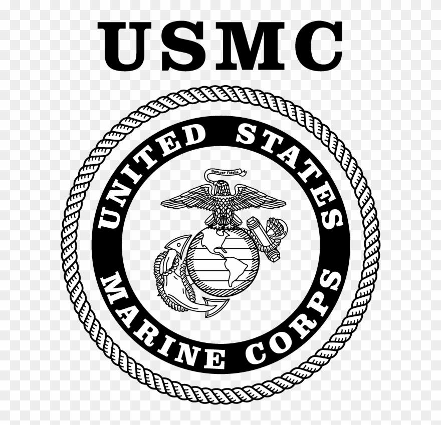 marine ball djs