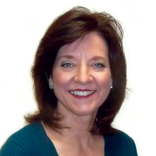 Lori Budimir LLC – Independent Medicare Broker