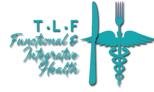 Integrative Functional Health Medical Weight Loss Specialist NYC