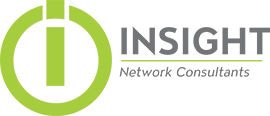 Insight Network Consultants