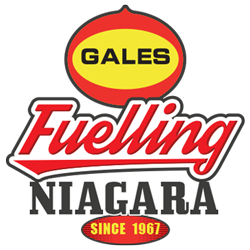 Gales Gas Bar  - Gas Stations & Wholesale & Home Heating Fuel Delivery Niagara