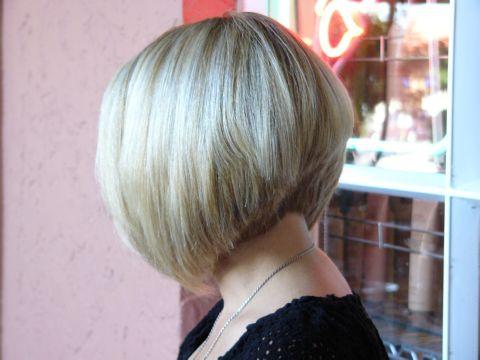 hair style gallery