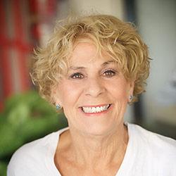 Bobbie Tuccinardi