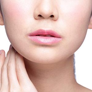 skin care service
