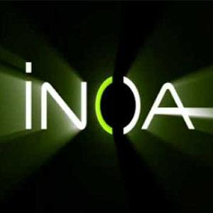 inoa products