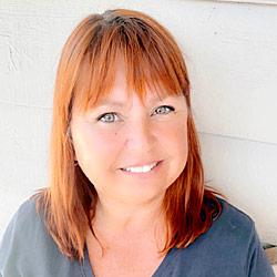 Melissa Mettelmann