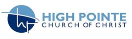 Clear ProAV - High Pointe Church