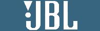 Clear ProAV - JBL Professional