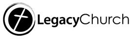 Clear ProAV - Legacy Church