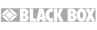 Black Box - Clear Pro AV System Integrators Dallas