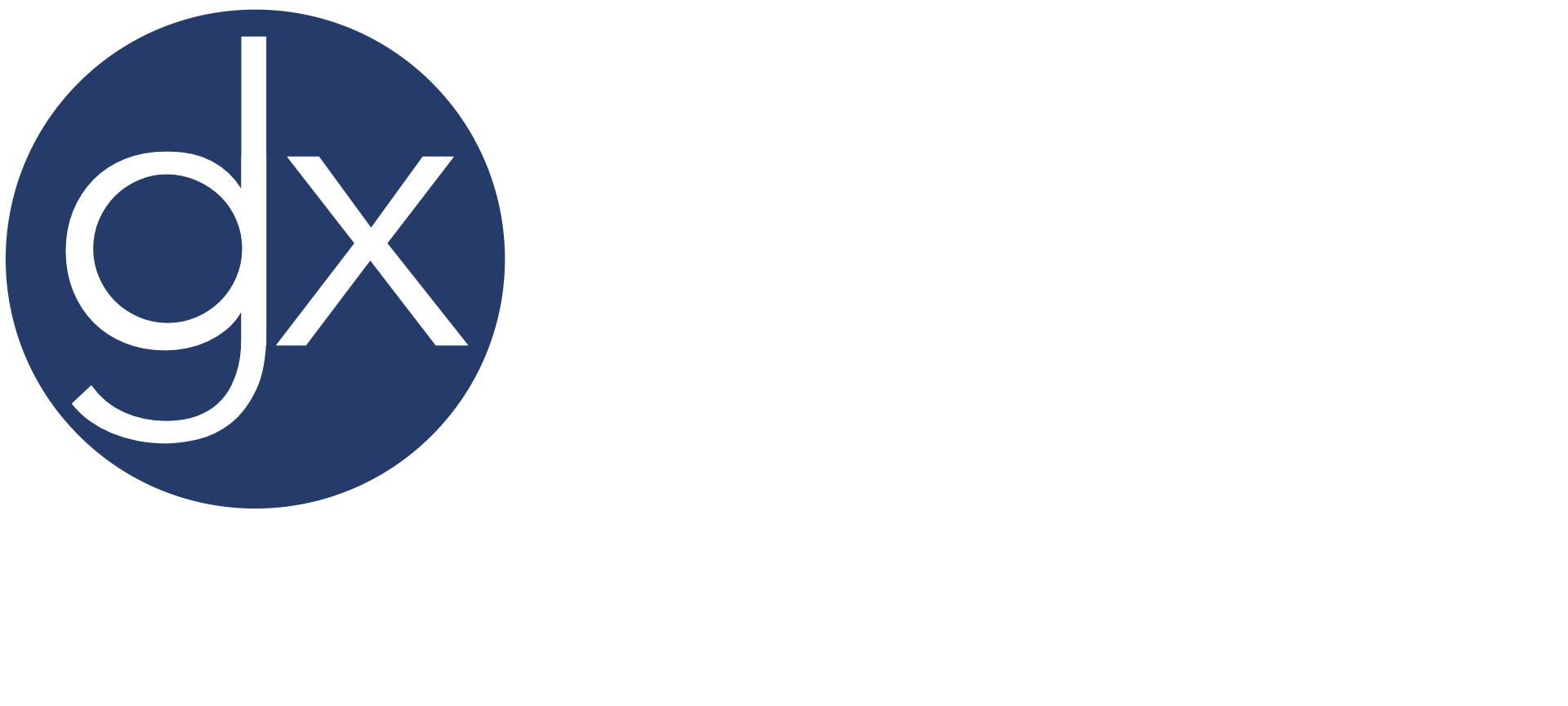 DGX International Travel
