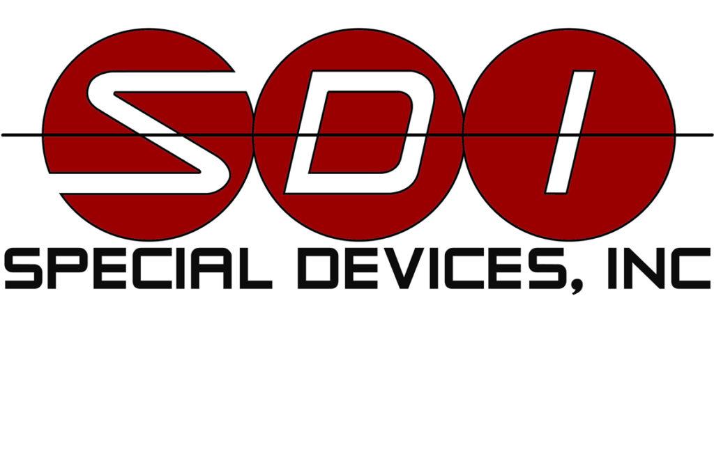 sdi_logo