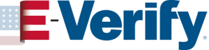 logo-e-verify