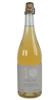 10th Anniversary Cider - rsized