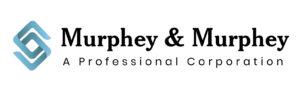 Murphey and Murphey