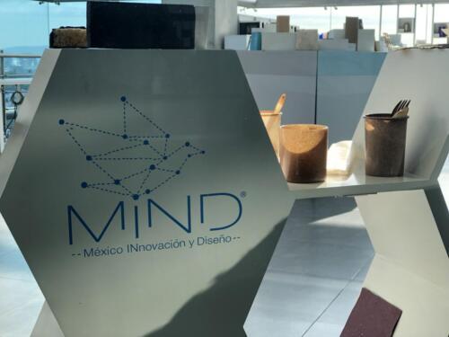 Mind Centro de materieal 2