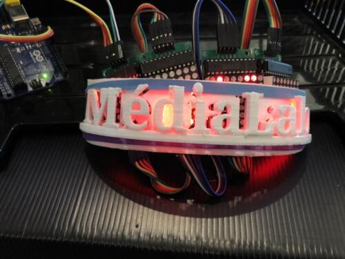 MediaLab FL