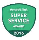 Angies Super Service