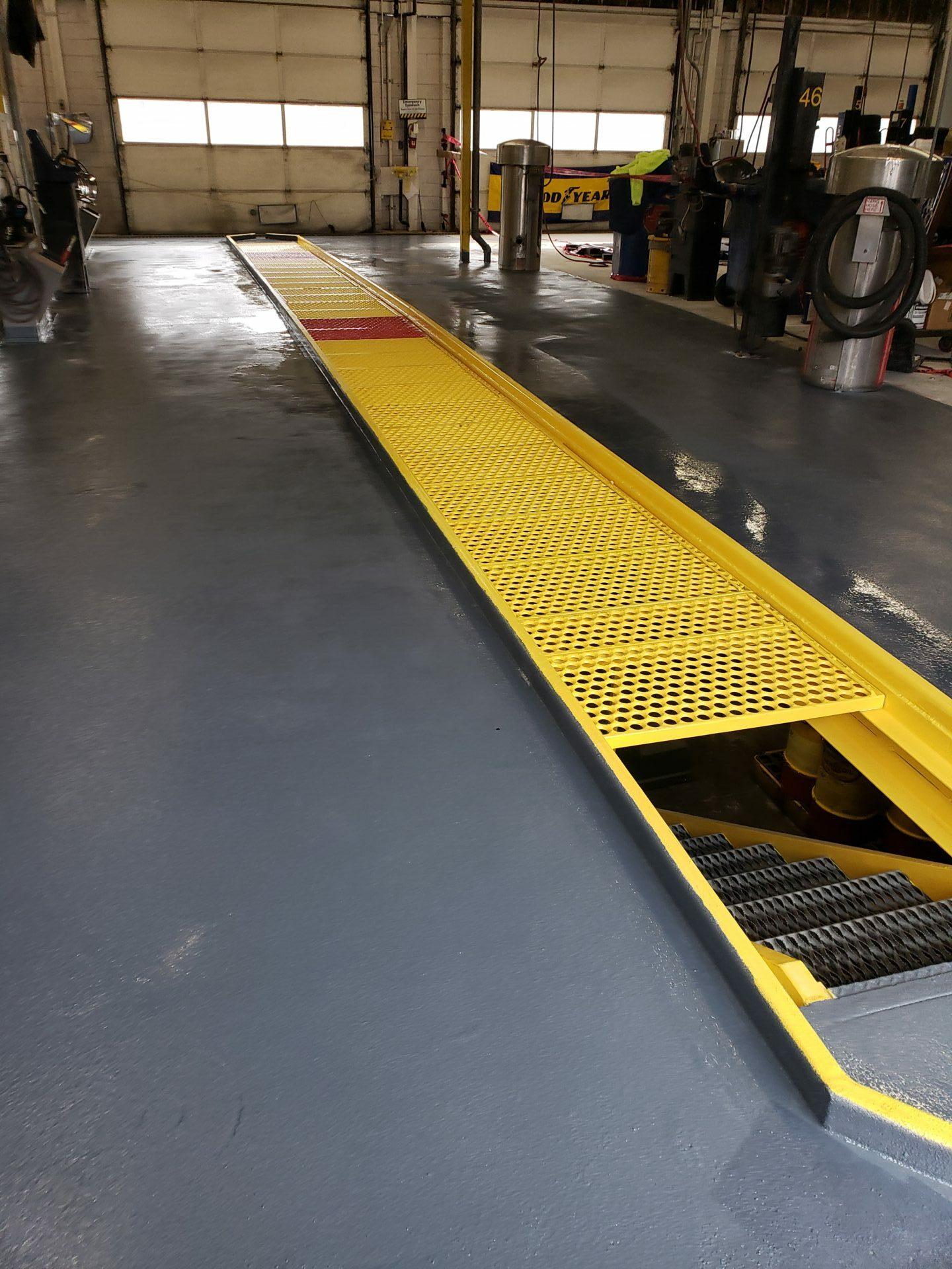 Floor Coatings3