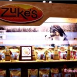 Zukes Treats for Dogs and Cats- Pack Mom Approved