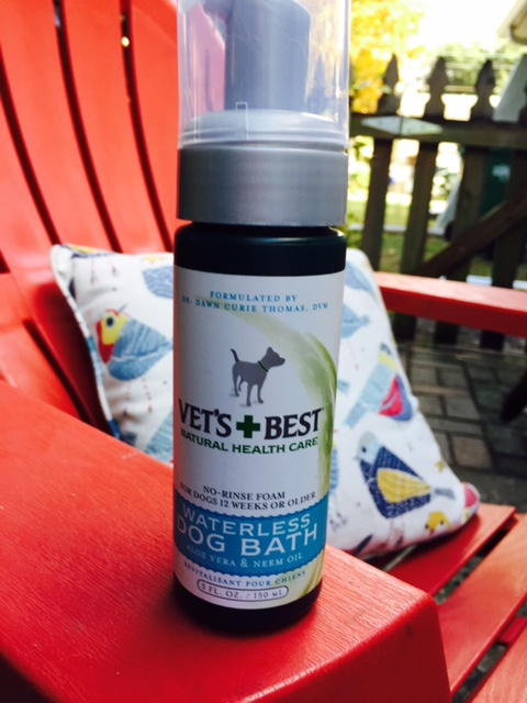 Ultimate Dog Bundle Out Pet Care