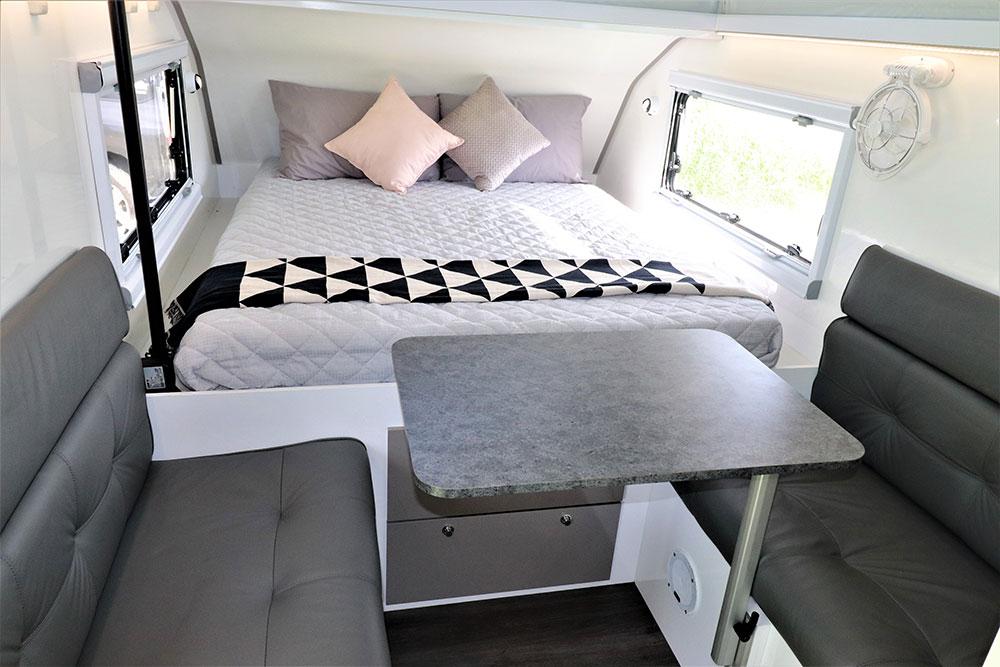 Defender-bed-area-2