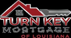 Turn Key Mortgage of Louisiana