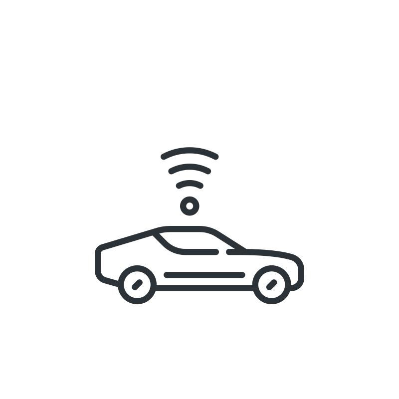 bigstock-autonomous-car-icon-isolated-o-409940734