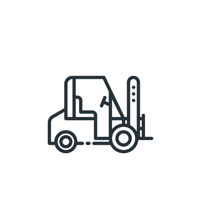 bigstock-forklift-icon-isolated-on-whit-383601317
