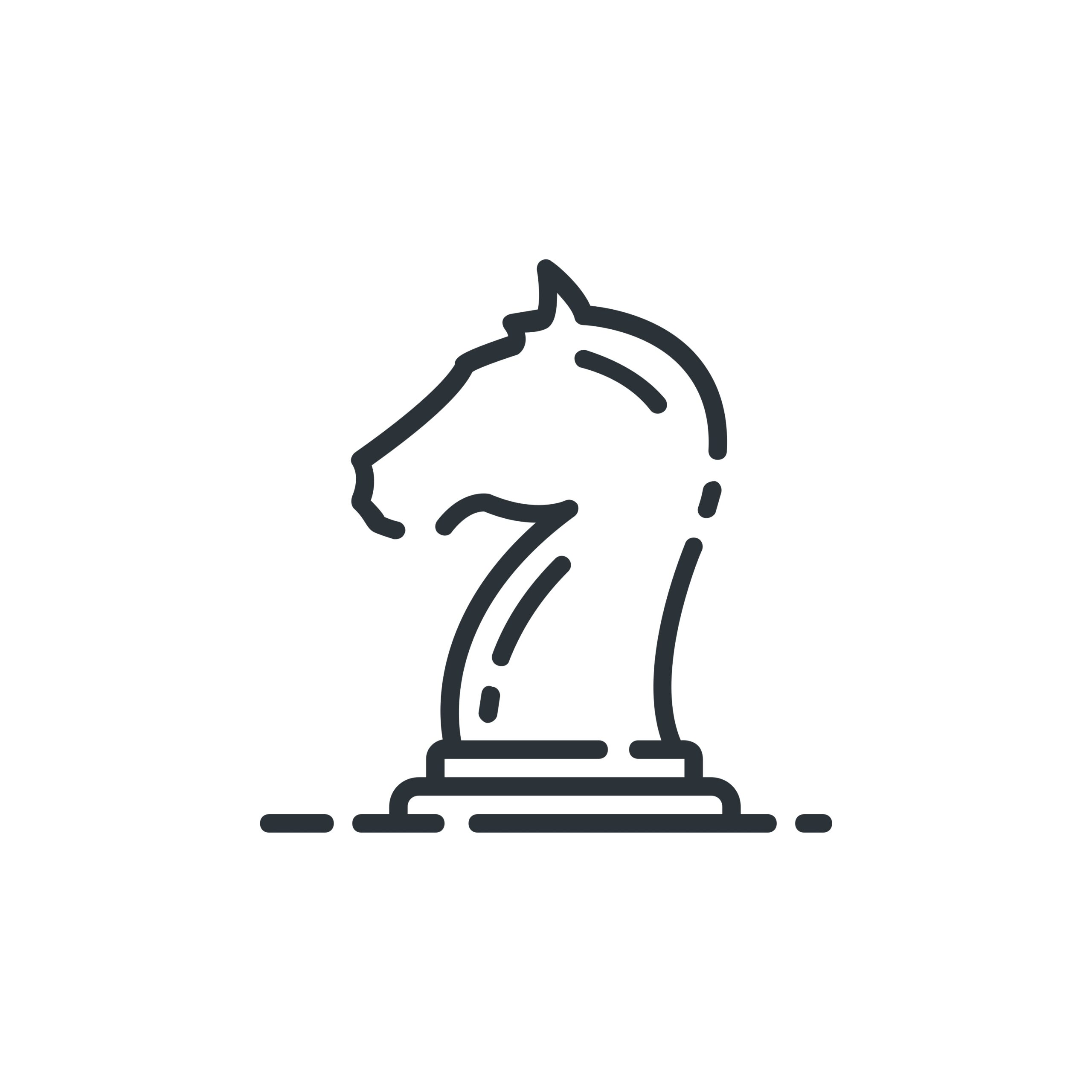 bigstock-strategy-icon-isolated-on-whit-406717190