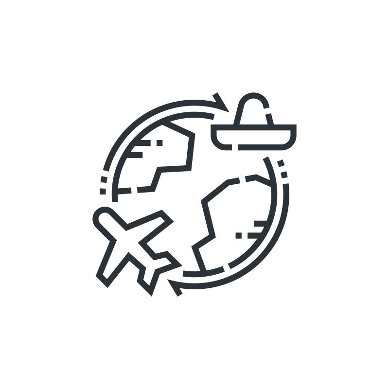 bigstock-travel-icon-isolated-on-white--410319769