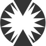 BOCES Icon