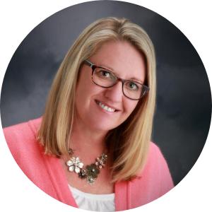 Christa Barker - Board Member