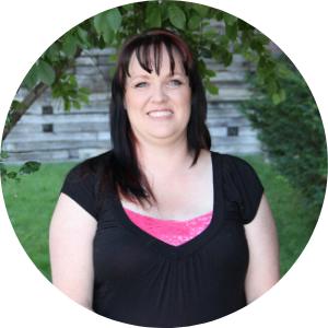 Amy Fackrell - Staff