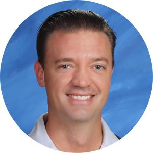 David Day - Instructor
