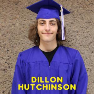 Dillon Hutchinson: BOOST