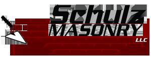 Schulz Masonry