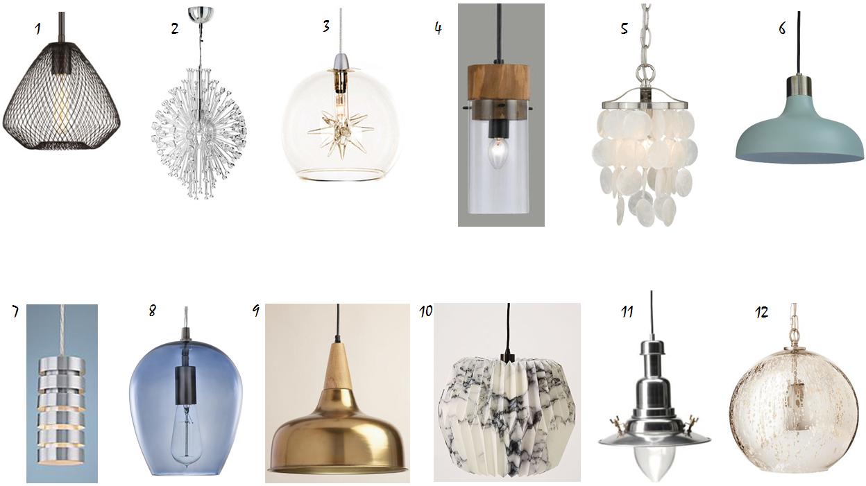discount-dozen-lighting-under-100