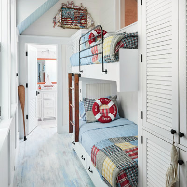 low-country-bunk-room