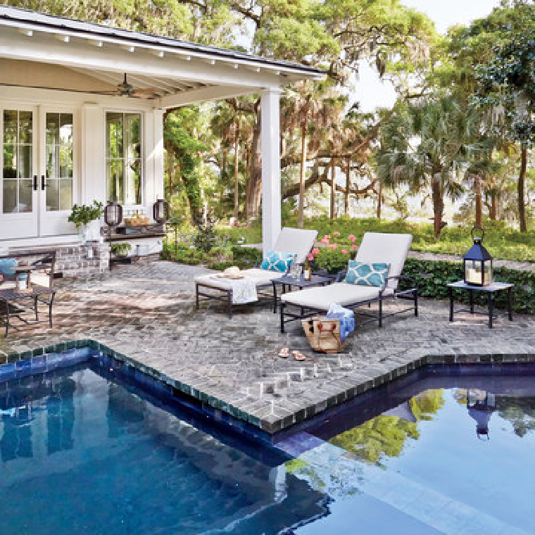 low-country-pool
