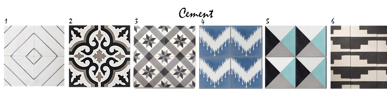 real-cement-tile